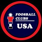 foosballclubsusa-nobg