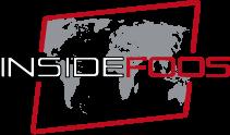 InsideFoos